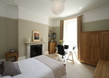 Thumbnail 7 bed shared accommodation to rent in Southleigh Road, Bristol