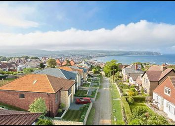 Thumbnail 2 bed detached house for sale in Drummond Road, Swanage