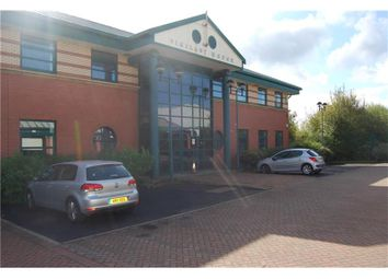 Thumbnail Office to let in Vigilant House, 72-76, Inchinnan Road, Paisley, Renfrewshire, Scotland