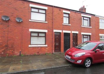 Thumbnail 3 bedroom property for sale in Lonsdale Road, Preston