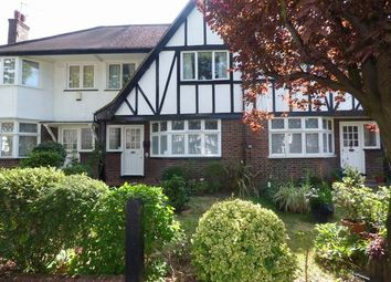 4 bed property for sale in Princes Gardens, West Acton W3