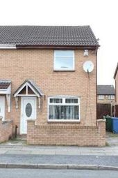 Thumbnail 3 bedroom semi-detached house for sale in Hebden Road, Liverpool
