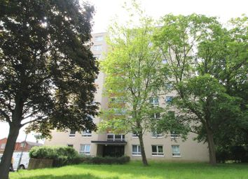 Thumbnail 1 bed flat to rent in Pelham Court, Hemel Hempstead