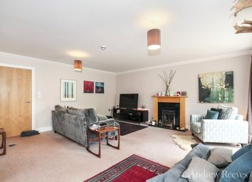 Thumbnail 3 bedroom flat to rent in Lawn House, Lawn Road, Beckenham