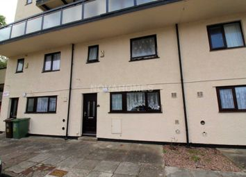 3 bed maisonette for sale in Raglan Road, Plymouth PL1