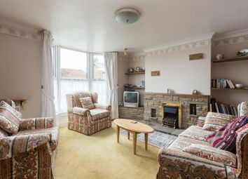 Thumbnail 3 bed terraced house for sale in Long Street, Easingwold, York