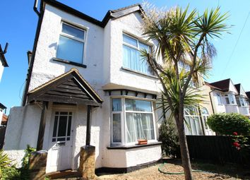 Thumbnail 3 bedroom property to rent in Park Avenue, Hounslow