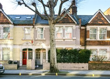 2 bed maisonette for sale in Wandsworth Bridge Road, Fulham, London SW6