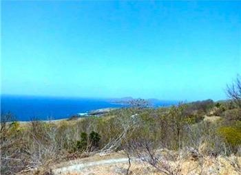 Thumbnail Property for sale in Mount Pleasant, Mount Pleasant, Bequia