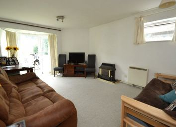 Thumbnail 1 bed flat to rent in Adelaide Rd, Surbiton