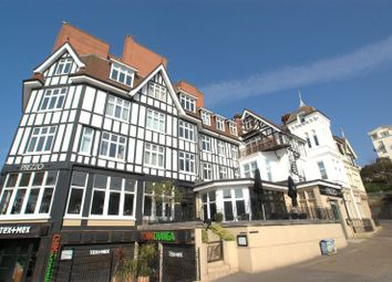 Thumbnail 1 bed property to rent in Hinton Road, Bournemouth