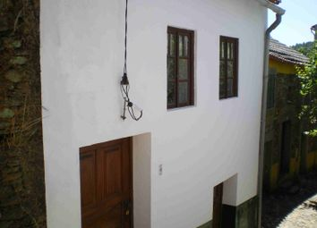 Thumbnail 3 bed town house for sale in Castelo Branco, Portugal, Castelo Branco (City), Castelo Branco, Central Portugal