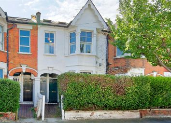 1 bed maisonette to rent in Duntshill Road, London SW18