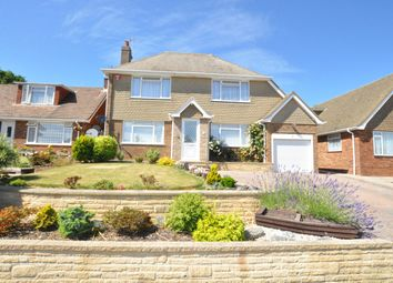 3 bed detached house for sale in Cowdray Park Road, Bexhill-On-Sea TN39