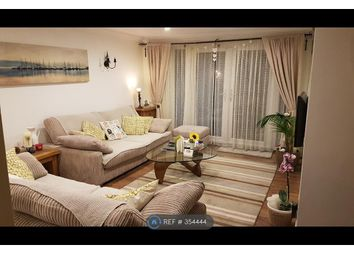 Thumbnail 3 bed detached house to rent in Acacia Avenue, London