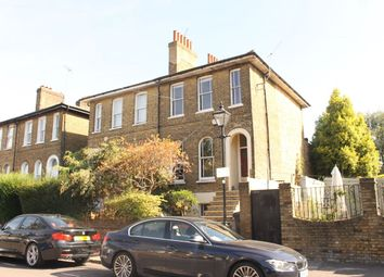 Thumbnail 5 bedroom semi-detached house to rent in East Avenue, Walthamstow, London