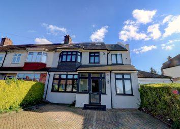 6 bed semi-detached house for sale in Horncastle Road, London SE12