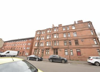 1 bed flat for sale in 8 South Annandale Street, Glasgow G42