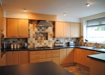 Thumbnail 3 bed terraced house for sale in Edith Street, Jarrow