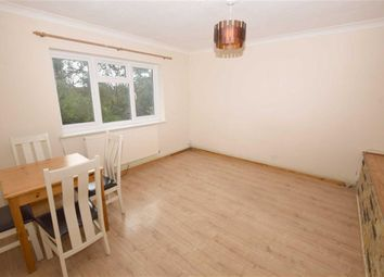 Thumbnail 2 bed flat to rent in Cromwell Close, East Finchley, London