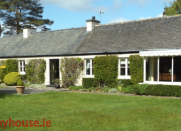 Thumbnail 3 bed cottage for sale in An Nead, Keelohane, Beaufort, V93 Y8X5