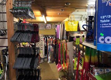 Thumbnail Retail premises to let in Rayners Lane, Harrow