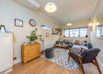 2 bed maisonette for sale in Frith Road, Croydon CR0
