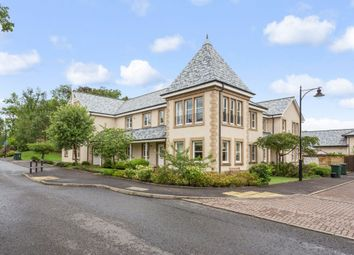 Thumbnail 3 bed flat for sale in 7 Littlejohn Avenue, Greenbank, Edinburgh