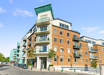 2 bed flat for sale in Copper Street, Dorchester DT1