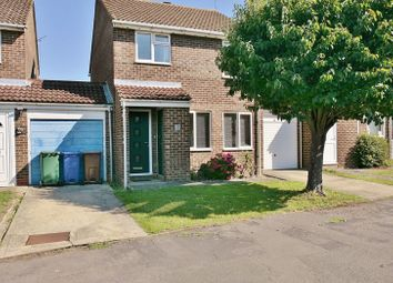 3 bed detached house for sale in Andersons Close, Kidlington OX5