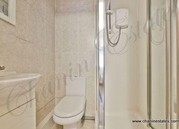 Thumbnail 3 bed flat to rent in Ambassador Square, Docklands