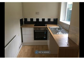 Thumbnail 2 bed terraced house to rent in Trallwn Road, Swansea