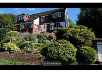 Thumbnail 5 bed detached house to rent in Loxford Road, Caterham