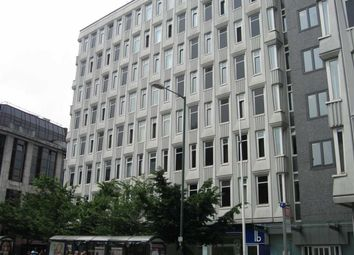 2 bed flat to rent in Chatsworth House, Manchester City Centre, Manchester M1