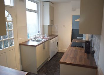 Thumbnail 4 bedroom shared accommodation to rent in Hobson Road, Selly Park, Birmingham