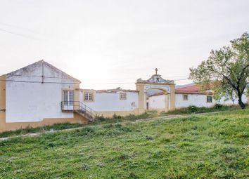 Thumbnail Farmhouse for sale in Setubal, Portugal