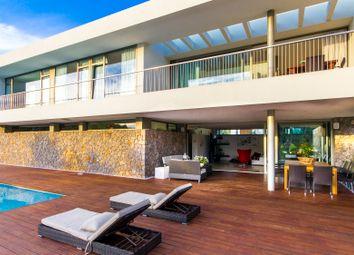 Thumbnail 3 bed villa for sale in Cala Ratjada, Mallorca, Balearic Islands