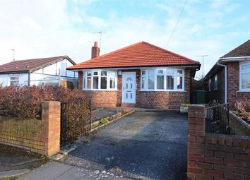 Thumbnail 2 bed bungalow to rent in Lomond Grove, Moreton, Wirral