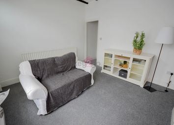 Thumbnail 2 bed terraced house to rent in High Street, Beighton, Sheffield