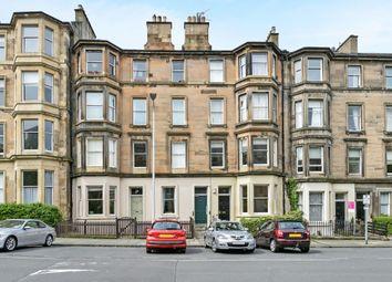 Thumbnail 1 bed flat for sale in 26/1 Hillside Street, Hillside, Edinburgh