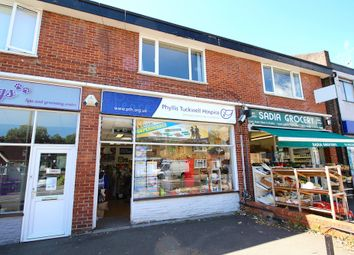 Thumbnail 1 bed maisonette for sale in Rydes Hill Road, Chittys Common, Guildford