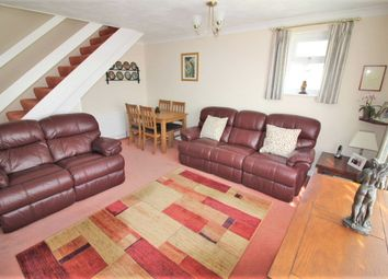 2 bed detached house for sale in Colchester Road, Holland On Sea, Clacton On Sea CO15