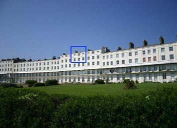 3 bed flat for sale in St. Augustines Road, Ramsgate CT11
