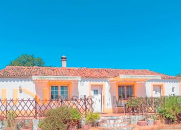 Thumbnail 3 bed country house for sale in Close To Ourique - Low Alentejo, Ourique (Parish), Ourique, Beja, Alentejo, Portugal