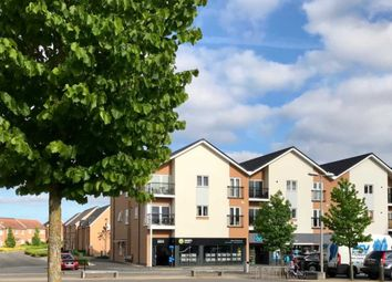 2 bed flat for sale in Falcon Way, Bracknell RG12