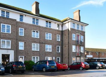Thumbnail Flat for sale in Bishopric Court, Horsham, West Sussex