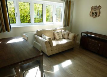Thumbnail 1 bedroom property to rent in High Street, Mildenhall, Bury St. Edmunds