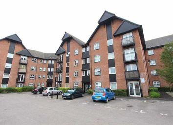 Thumbnail 2 bed flat for sale in East Dock, The Wharf, Linslade, Linslade