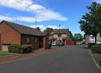 Thumbnail 2 bed bungalow for sale in South Gosforth, Newcastle