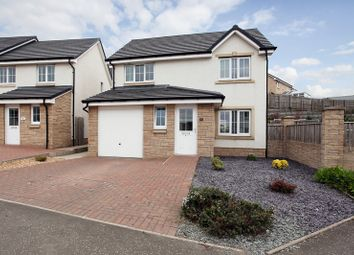 Thumbnail 3 bed property for sale in Hilton Road, Cowdenbeath